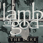 Lamb of God Premiere New Song: Clean Vocals, Fans Call It Significantly Different