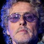 The Who's Roger Daltrey: Rap Is Far More Relevant Than Rock Today
