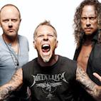 Top 10 Worst Metallica Songs