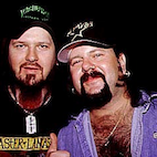 Vinnie Paul: The Last Thing I Said to My Brother Before He Was Murdered