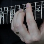 Learn Something: The Guitar Chord That Changes Everything