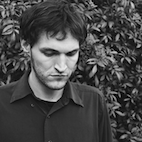 Josh Klinghoffer: The Thing That Bothers Me About the New RHCP Album & the Band in General
