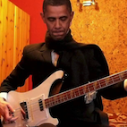 Top 10 Most Overplayed Guitar Store Bass Lines