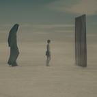 Fresh: Opeth Unveil 'Era' Music Video