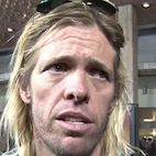 Taylor Hawkins: The One Foo Fighters Song I Absolutely Hate