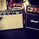 Deryck Whibley Talks About His Home Studio Mr. Biz and Amps He Owns