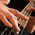 Fingerstyle Arrangements by Ultimate Guitar