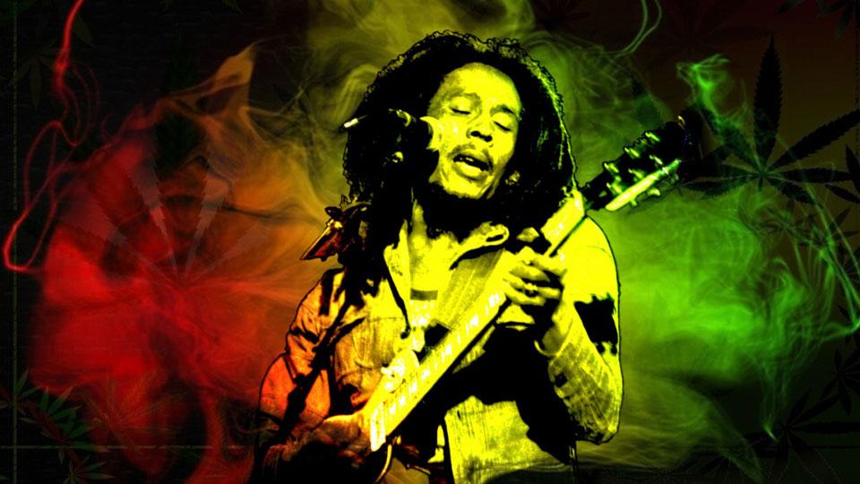 6 reggae guitar styles in 1 song music news ultimate guitar com. Black Bedroom Furniture Sets. Home Design Ideas