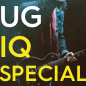 UG IQ Special: Help People With Tabs - Win a Guitar