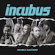 Incubus Streaming Lead Single Off First New Album in 6 Years