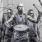 Marduk's Oakland Show Was Canceled 'in the Interest of Public Safety'