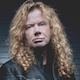 Dave Mustaine Working on Ideas for New Megadeth Album, Expect Release in 2018