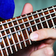Experiment: This Is What It Sounds Like When You Put Bass Strings on a Guitar