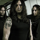 Kreator's Petrozza: It's in Human DNA to Go to War & Be Violent, Global Peace Just Doesn't Work
