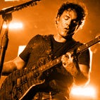 10 Best Neal Schon Non-Journey Songs