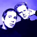 10 Best Simon & Garfunkel Songs