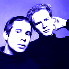 10 Best Simon & Garfunkel Songs