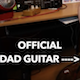 Top 10 Greatest Dad Riffs of All Time (Played on the Official Dad Guitar)