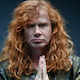 Dave Mustaine: Megadeth Songs I Dedicated to My Parents