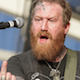 Mastodon's Brent Hinds: Who in Their Right Mind Thinks Judas Priest Is a Metal Band?!