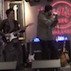 Watch: Avenged Sevenfold Get Drunk in a Bar, Grab Random Instruments & Start Playing 'Nightmare'