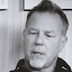 Metallica's Hetfield: I Never Wanted to Release 'Nothing Else Matters'