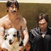 RHCP: How Working With Danger Mouse Changed Us