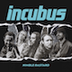Incubus Release 'Glitterbomb' Video