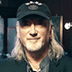 Roger Glover on Rainbow Reunion: It Would Be Better If Ritchie Blackmore Used His Own Name & Not Rainbow