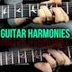 7 Most Underrated Guitar Harmonies