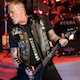 James Hetfield: The Song on New Metallica Album I First Thought Would Be the Biggest Hit