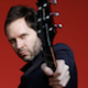 Paul Gilbert: The Curse of Modern Guitar Players