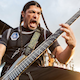 Rob Trujillo: What Was It Like to Join Metallica as a Funk Bassist