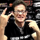 Jason Newsted: Why Buying T-Shirts Is the Absolute Best Way to Support Bands You Like