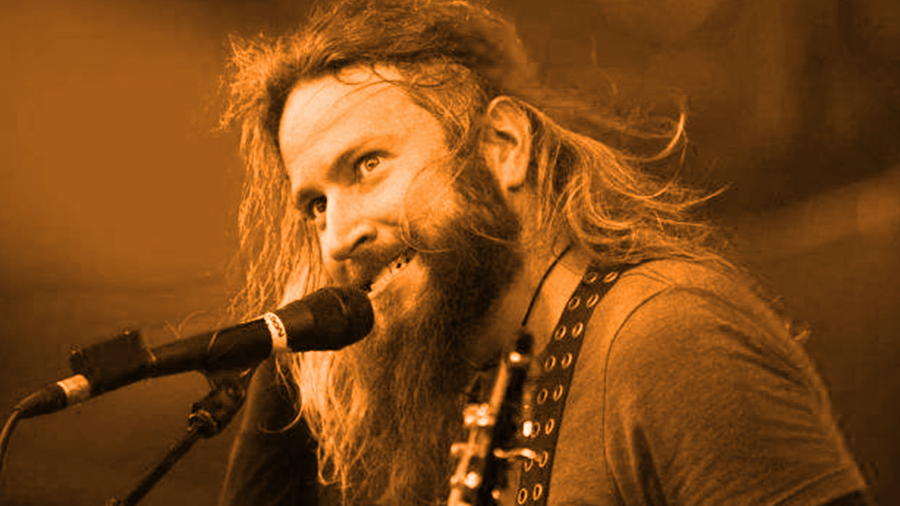 Mastodon: How We Determine Who Sings Which Part in Our Songs