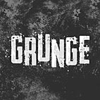 40 Best Grunge Bands