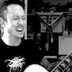 Watch: Trivium's Matt Heafy Shares Acoustic Cover of Alice in Chains' 'Down in a Hole'