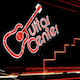 Guitar Center in Very Poor Shape: Bonds Near Record Lows, Company Debt Over $1 Billion