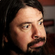 Dave Grohl: This Was the Most Embarrassing Moment of My Entire Life