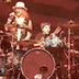 Watch: 10-Year-Old Drummer Joins Steel Panther Onstage, Kills It