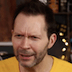Paul Gilbert Reacts to Meshuggah: I'm Not Ready for This Kind of Harmony