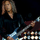 Kirk Hammett: I Don't Even Remember Recording 'Moth Into Flame' Solo