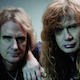 Megadeth's Ellefson: How I Feel About Dave Mustaine Refusing to Play 'The Conjuring'