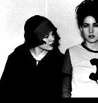 The Royal Ladies Of Punk Rock
