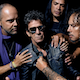 Lars Ulrich: How Lou Reed Reacted to Public Viciously Bashing 'Lulu'