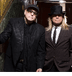 Cheap Trick Release New Single and Announce Album