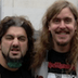 Mike Portnoy: I Want to Work With Mikael Akerfeldt, We Talk About It All the Time