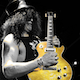 Study the Greats: Slash's 17 Greatest Guitar Techniques