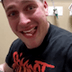 Watch: This Video of Overly-Optimistic Metalhead Coming Out of Dental Anesthesia Will Make Your Day