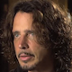 It's Official: Chris Cornell Committed Suicide By Hanging Himself